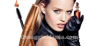 vinci kit make up Rimmel
