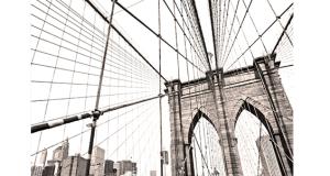 vinci viaggio a New York con Poste Italiane