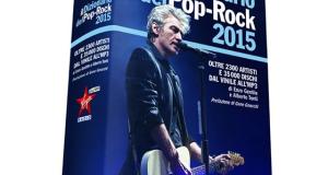 Il Dizionario del Pop-Rock 2015 Zanichelli