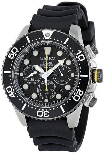 Orologio da polso Seiko Solar Diver's