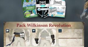 contenuti esclusivi Assassin's Creed Unity