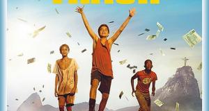 locandina film Trash
