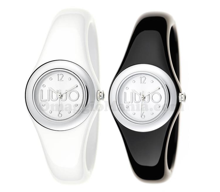 orologio Liu Jo omaggio