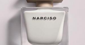 profumo NARCISO di Narciso Rodriguez
