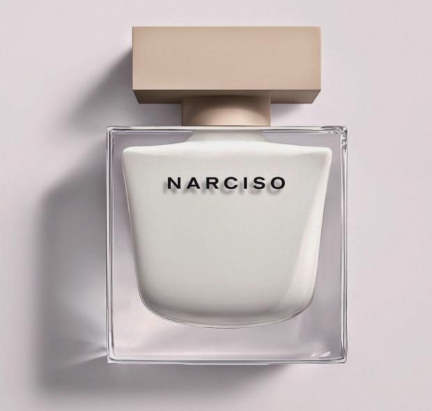 campione gratuito profumo NARCISO di Narciso Rodriguez