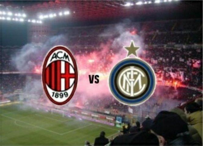 vinci biglietti gratis Milan-Inter