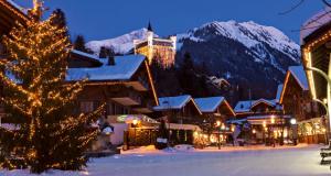 vinci settimana in Svizzera o skipass giornalieri