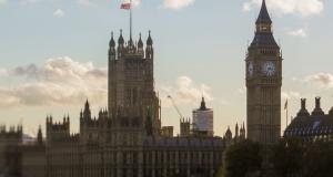 vinci viaggio studio a Londra con Kaplan