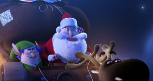 Natale 4 Babbo 2014 concorso a premi