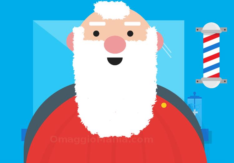 Santa Tracker - calendario dell'Avvento Google 2014