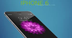 SpedireWeb ti regala iPhone 6