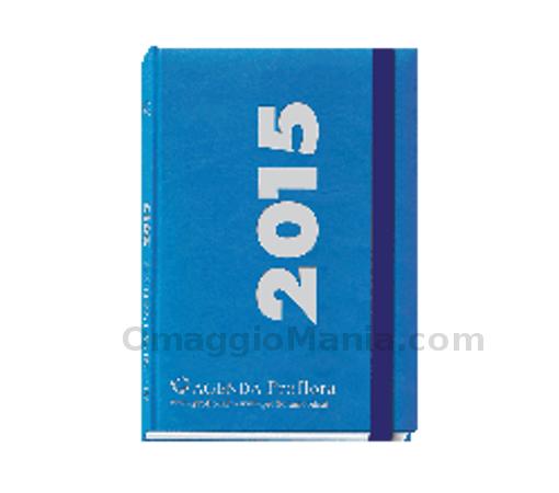 agenda Proflora 2015 gratis