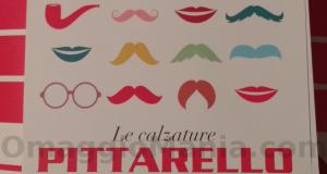 calendario Pittarello 2015 omaggio