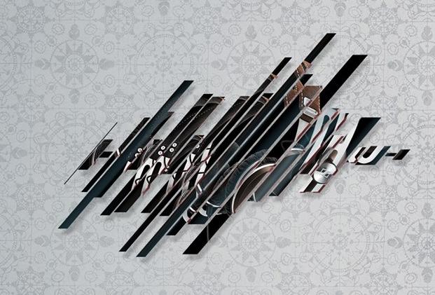 calendario dell'Avvento Sennheiser 2014