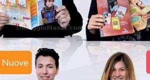 copia omaggio riviste Elledici
