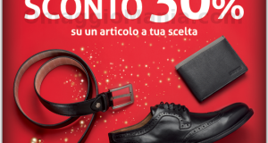 coupon PittaRosso 30% su articolo a tua scelta