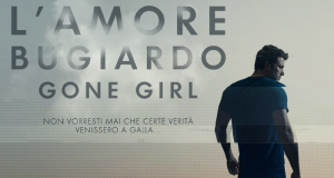 l'amore bugiardo gone girl
