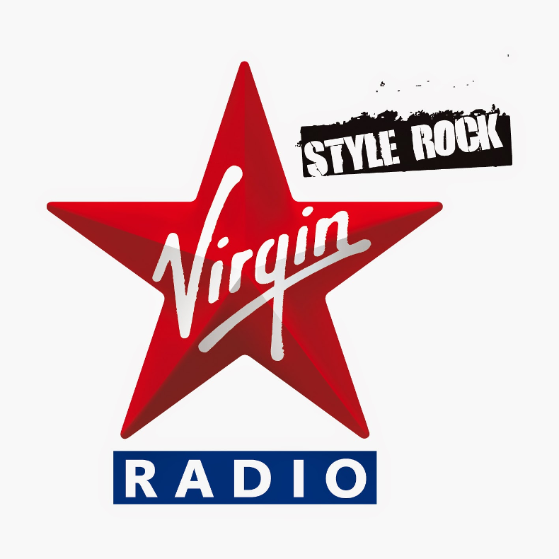 vinci la compilation di Virgin Radio