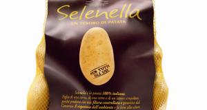 patate Selenella