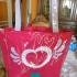 shopping bag Thun vinta