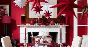 vinci articolo natalizio Carillo Biancheria