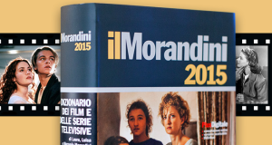 vinci il Morandini 2015 Zanichelli con Radio Monte Carlo