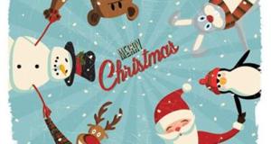 vinci prodotti Mugue con il contest di Natale