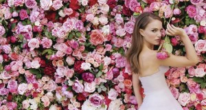 Dior La Vie en Rose