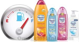Fai il pieno con Neutromed