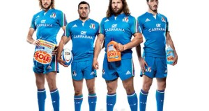 Festa del Sole Speciale Rugby