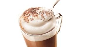 Nescafè Cappuccino