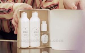 Secret Beauty Box