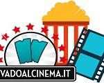 buono cinema Iovadoalcinema Lines Mania 2015