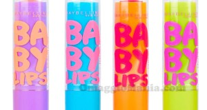 buono sconto Baby Lips Maybelline New York