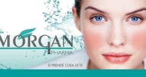 campioni gratuiti MorganPharma