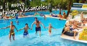 catalogo Vacansoleil 2015