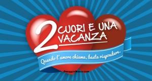 concorso San Valentino Stella Cortesia