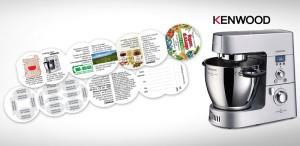 concorso a premi Rigoni di Asiago Cucina con Passione