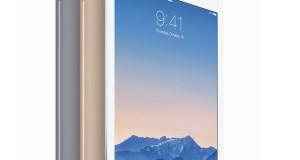 vinci iPad Air 2 con BNP Paribas