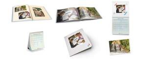 premi PhotoCity Il Diario di Kinder Cioccolato