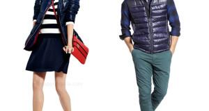 sconti moda Amazon 2015