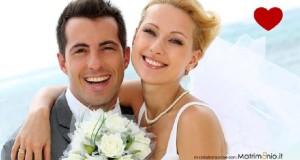 vinci 10.000 per il tuo matrimonio con Groupon