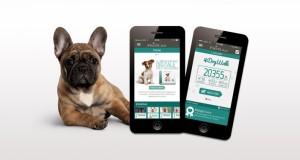 vinci con l'App del Mese del Cucciolo