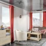 vinci notte in funivia con Airbnb 3