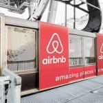 vinci notte in funivia con Airbnb 5