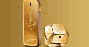 vinci profumi Paco Rabanne Lady Million 1 Million