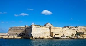 vinci viaggio a Malta alla scoperta dei luoghi de Il Trono di Spade