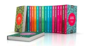 240.000 libri gratis con #ioleggoperché