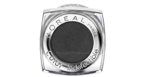 L'Oreal Color Indefectible