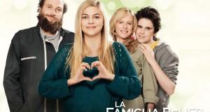 La famiglia Belier - anteprima gratuita